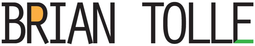Brian Tolle Films Retina Logo